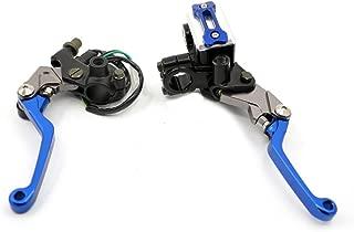 Best dr650 hydraulic clutch Reviews