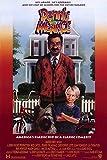 Dennis the Menace POSTER Movie (11 x 17 Inches - 28cm x 44cm) (1993)
