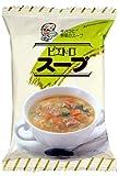 ピエトロ 牛バラと野菜のスープ 9g