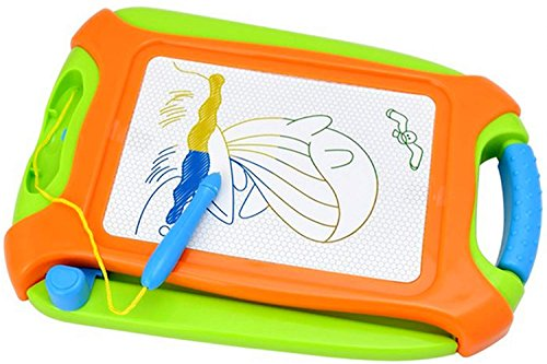 Product Image of the Vivitoy Magnetic Drawing Board