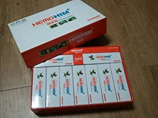 Atomy HemoHIM Plus Supplement by ATOMY