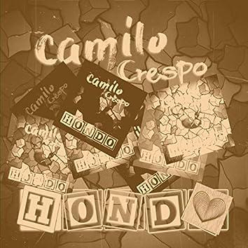 Hondo (Version de Estudio)