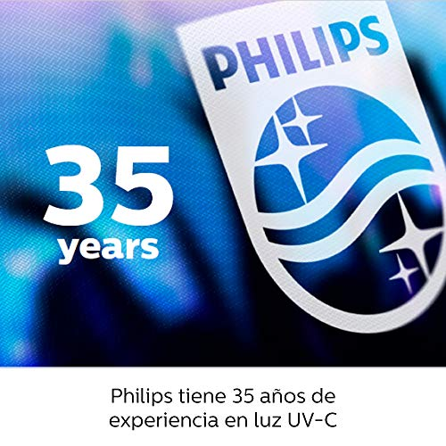 Philips UVC 929002965301