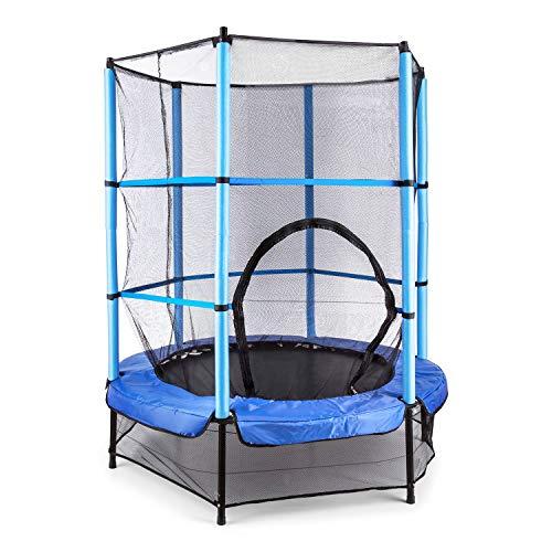trampolino decathlon