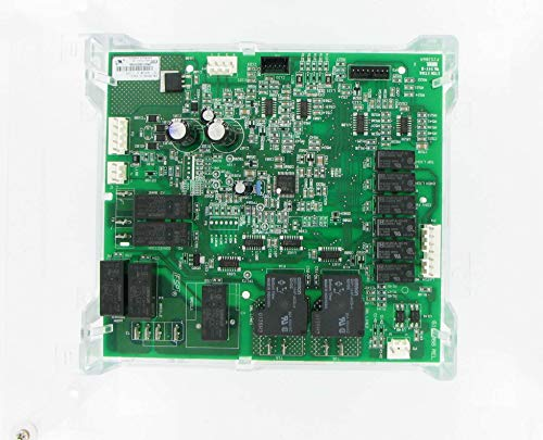 CoreCentric Range Control Board replacement for Whirlpool W10181438 / WPW10181438