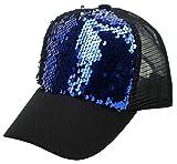 Magic Baseball Hats Review and Comparison