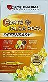 Forte Pharma Forte Jalea Real Defensas+ 20Amp. 300 g