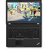 Lenovo ThinkPad P72 Mobile Workstation