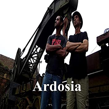 Ardósia Music