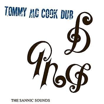 The Sannic Sounds