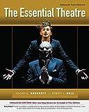 Cheap Textbook Image ISBN: 9781133307280
