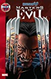 House of M: Masters of Evil (English Edition)