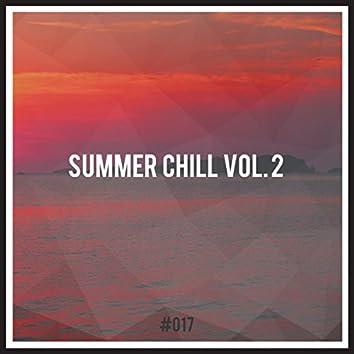 Summer Chill, Vol. 2
