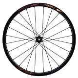 Pegatinas Llantas Bicicleta 29' ROVAL Control SL Mod.03 WH25 VINILOS Ruedas Nebula Mod.03