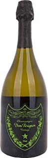 Dom Pérignon Vintage Brut Luminous Edition 2009 1 x 0.75 l