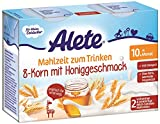 Alete Trinkmahlzeit 12286690 -