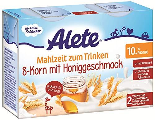 Alete Trinkmahlzeit 12286690