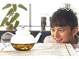 「憩いのティータイム 紅茶」