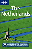 Netherlands, The (Country Regional Guides) [Idioma Inglés]