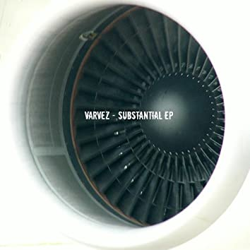 Substantial EP