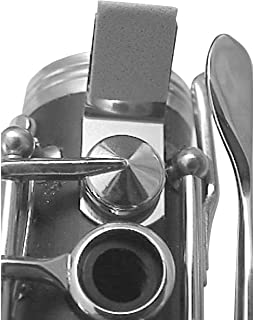 musical instrument repair tools