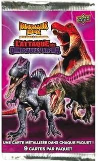 Amazon Fr Dinosaur King Jeux Et Jouets