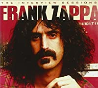 Interview Questions by FRANK ZAPPA (2009-08-11)