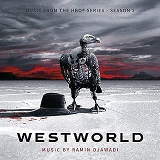 Best westworld music box Reviews