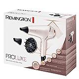 Zoom IMG-1 remington ac9140 proluxe secador de