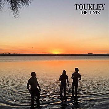 Toukley