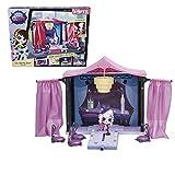 Littlest Pet Shop - Playset la Pasarela (Hasbro A7942)