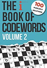 The i Book of Codewords Volume 2