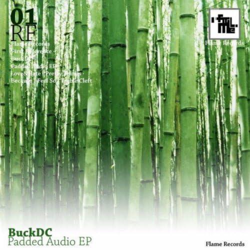 Buck Dc