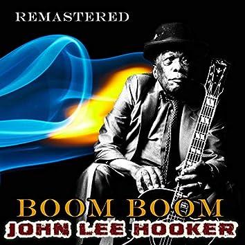 Boom Boom (Remastered)