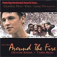 Around The Fire (1999 Film)