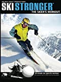 Ski Stronger - The Skier's Workout - Exercise Index
