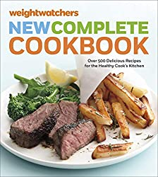 which is the best weight watchers magazine in the world
