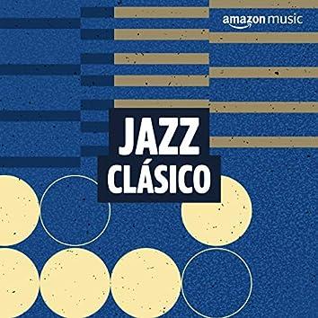 Jazz clásico