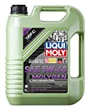 Liqui Moly 20232 Molygen New Generation 5W40...
