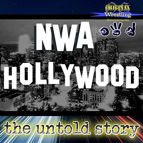 NWA (WWA) Hollywood