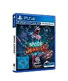 Space Junkies VR - PlayStation 4 [Importación alemana]
