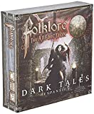 Extend your campaign with nine new full-length stories Go looking for trouble with Rumor cards-22 free-play adventures throughout the land. Explore the dark with new dungeon crawl exploration scenarios. Six new characters to choose from-the butcher, ...