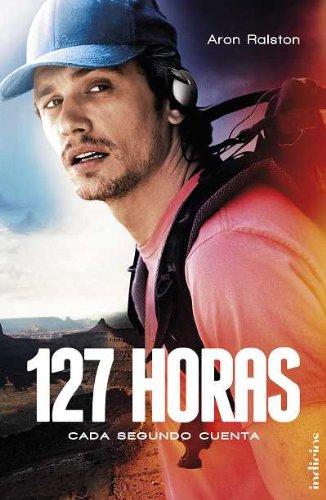 127 horas (Indicios no ficcin)