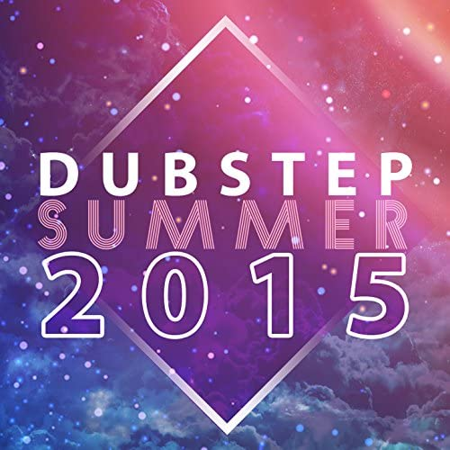 Sound of Dubstep, Dubstep 2015 & Dubstep Kings