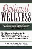 Optimal Wellness: Where Mainstream and Alternative Medicine Meet