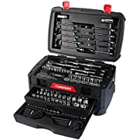 230-Pieces Husky Mechanic's Tool Set