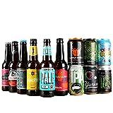 Beer Hawk Mixed IPA