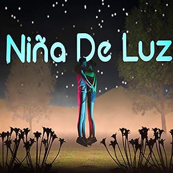 Niña de Luz