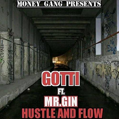 Gotti feat. Mr.Gin