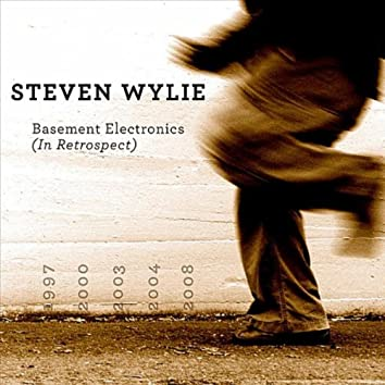Basement Electronics(in Retrospect)
